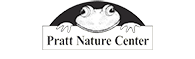 The Pratt Nature Center